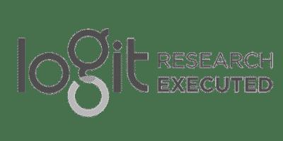 Logit Research